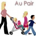 Having an Au-pair