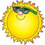 sun-clipart_1-wt3ukb