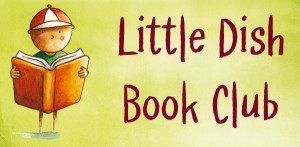 little-dish-toddler-book-club-image-600