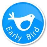 earlybirdpic