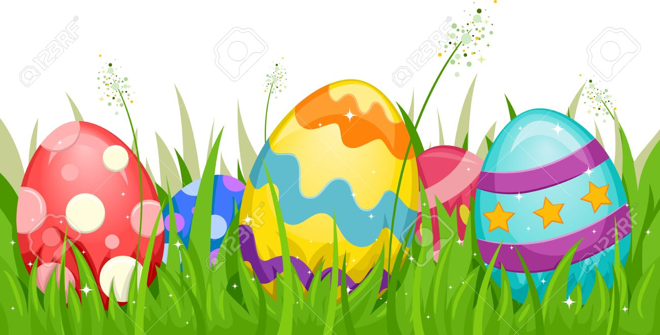 Easter Egg Hunt – Sunday 23rd April for Easter Egg Hunt Clipart  588gtk